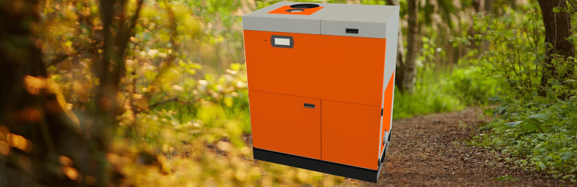 biomasse heizungstechnik heizung holzheizung heizl sungen heizkessel pelletheizung. Black Bedroom Furniture Sets. Home Design Ideas